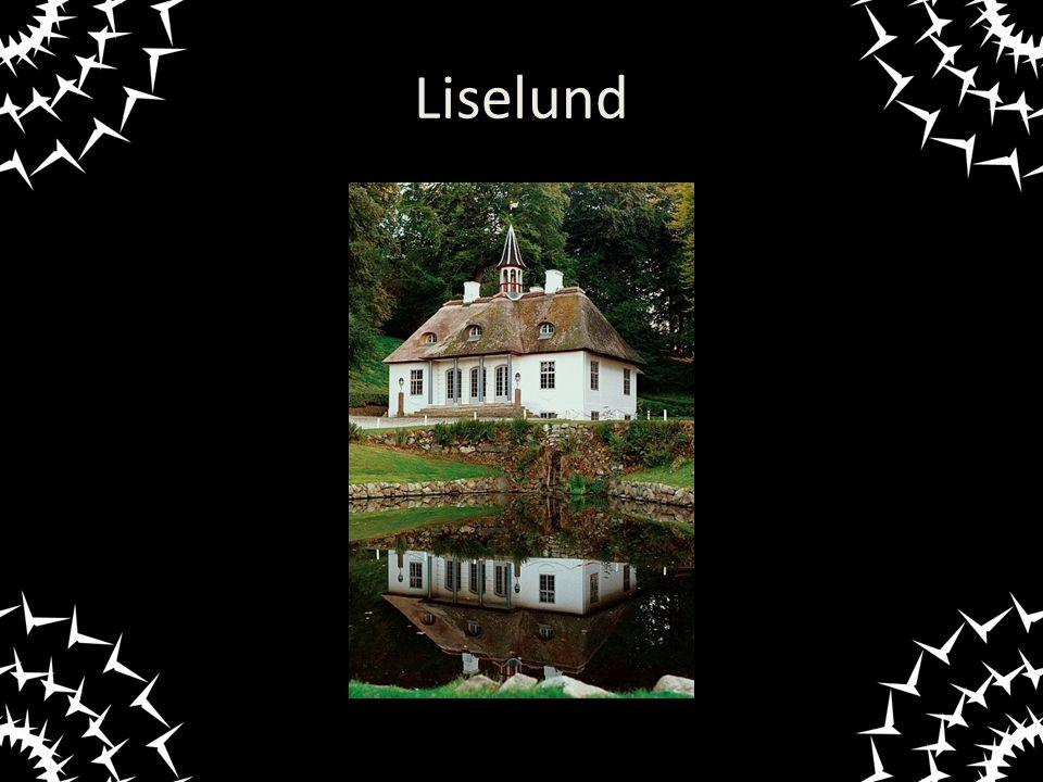 Liselund