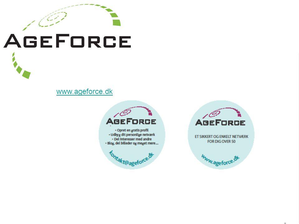 18 www.ageforce.dk