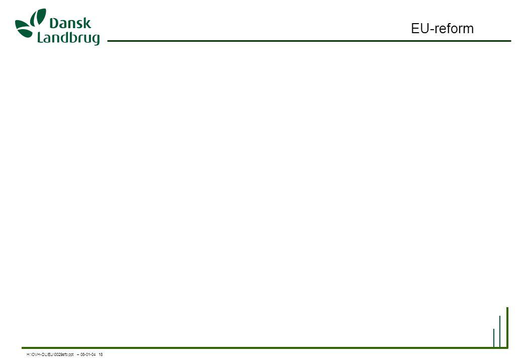 H:\OVH-DL\EU\0029sfb.ppt – 08-01-04 18 EU-reform