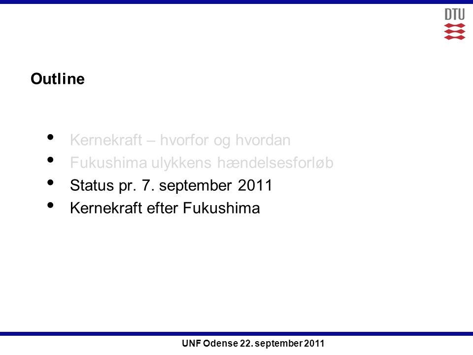 UNF Odense 22.