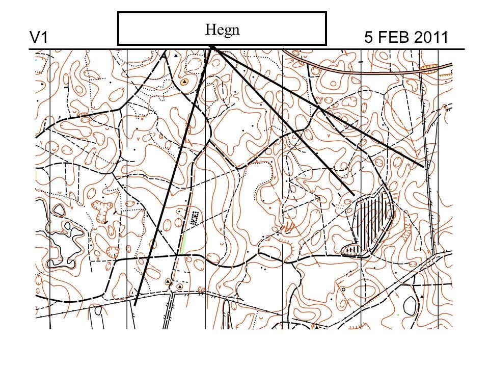 V1 5 FEB 2011 Hegn