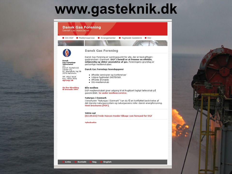 www.gasteknik.dk