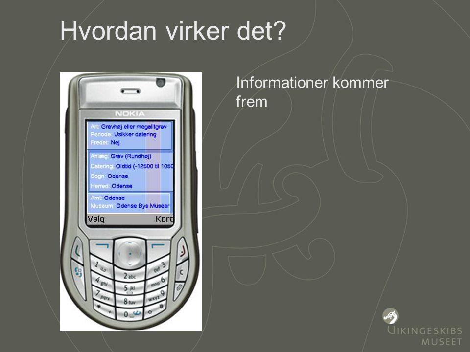 KAscr.jpg selvejende institution Vikingeskibsmuseet Hvordan virker det.