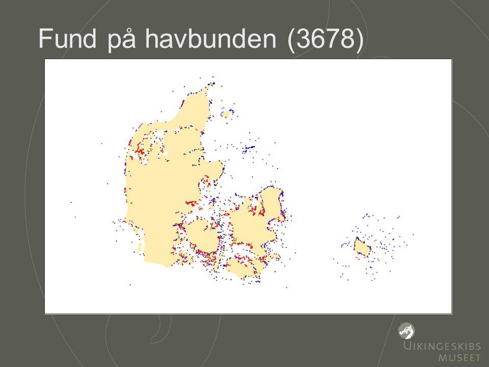 Vidensbaserede in situ oplevelser Martin B. Djupdræt Mikkel H. Thomsen Vikingeskibsmuseet