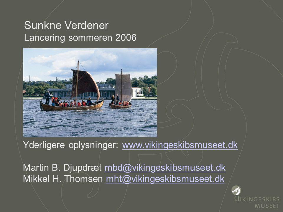 Andre projekter med LifePilot Mobile guide – turistinformation i Århus, Ribe, Esbjerg og Odense KulturPilot Danmark – Nationalmuseet (Frilandsmuseet og Brede Værk) - Kulturarvsstyrelsen (Fund og Fortidsminder)