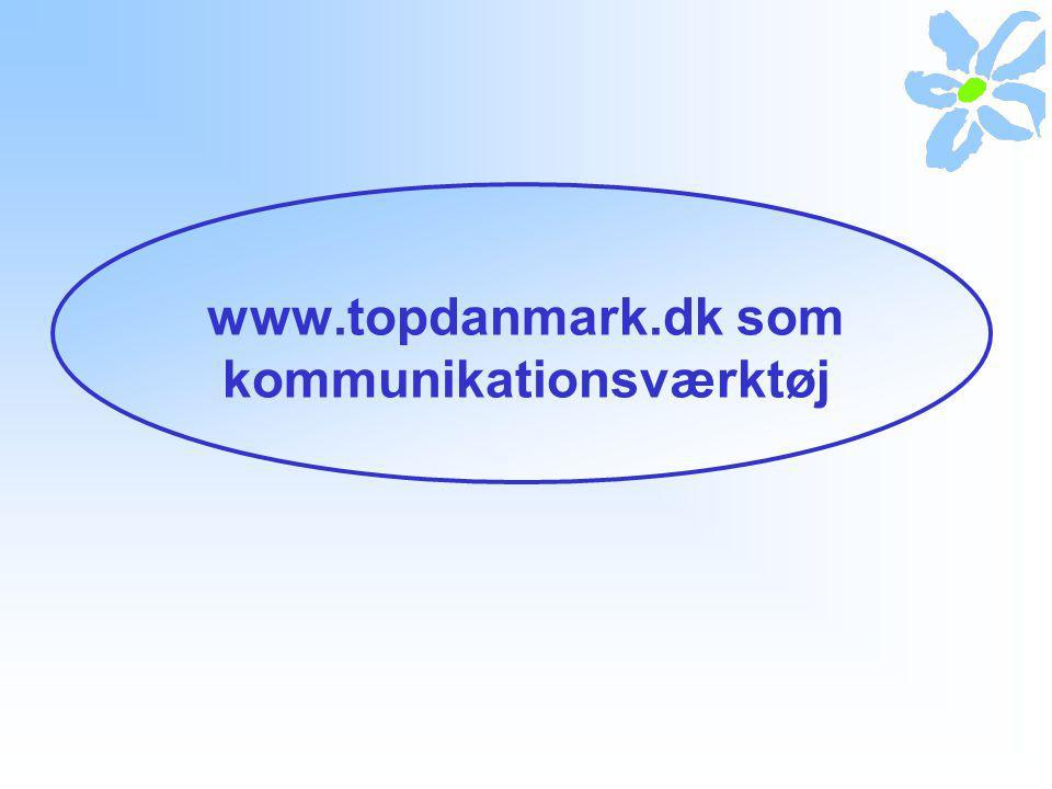 1 eBusiness-seminar 18.1.2001 Program @ Velkomst ved adm.