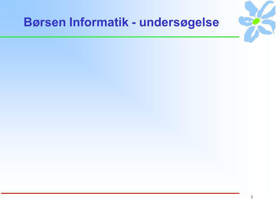 www.topdanmark.dk som kommunikationsværktøj