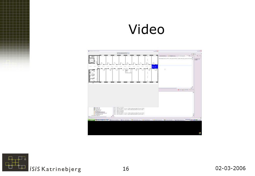 02-03-2006 16 Video