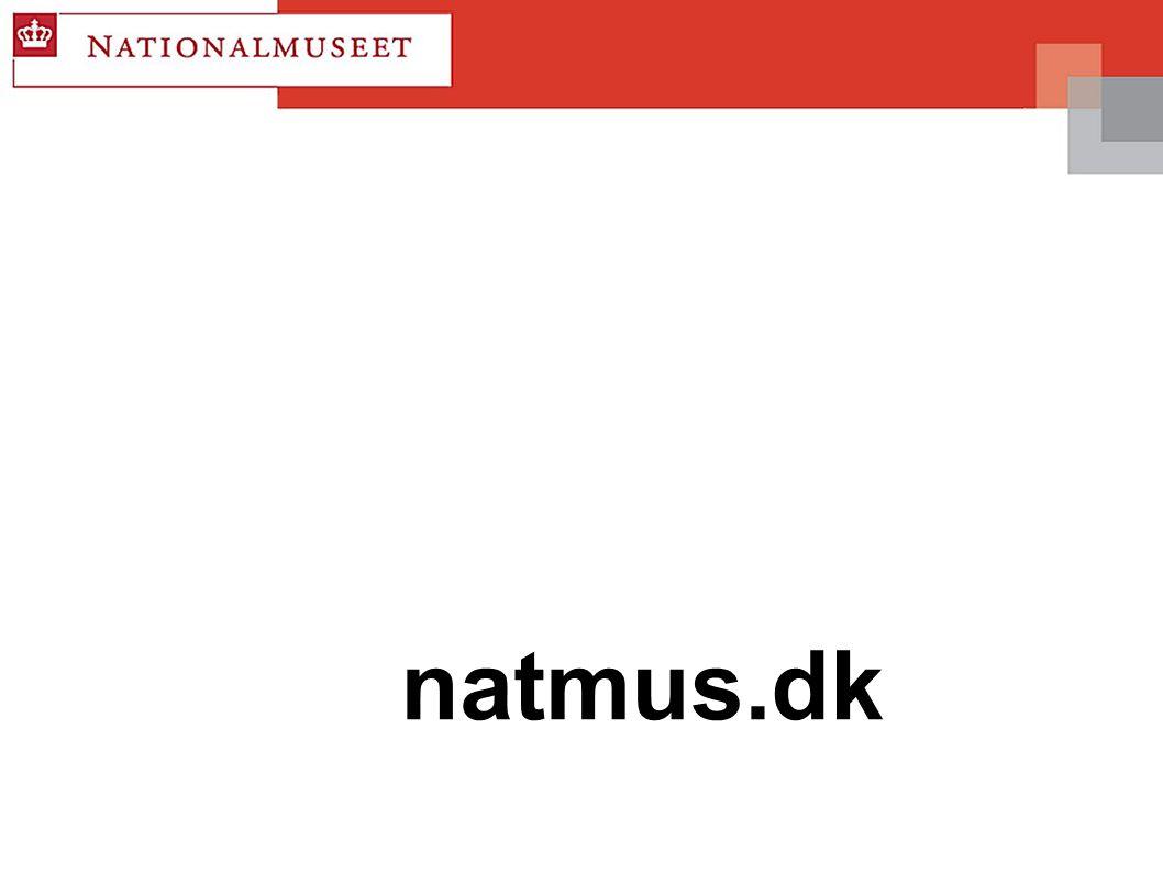 natmus.dk