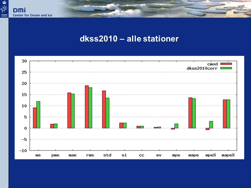 dkss2010 – alle stationer