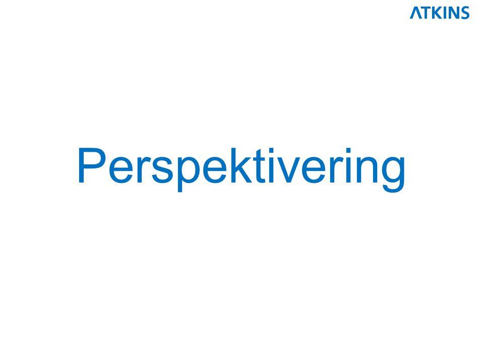 P Perspektivering