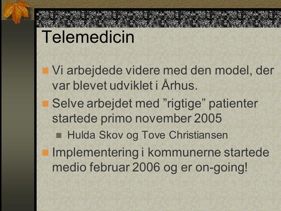 Sønderborg Sårbehandling på højt fagligt niveau Sårbehandling på højt fagligt niveau Samarbejde med Sahva Samarbejde med Sahva- Mulighed for behandlersko on the spot On line korrektion af aflastende indlæg Dynamisk ganganalyse inkl.