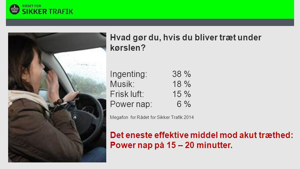 Tekstslide m overskrift, indhold og billedeboks Overskrift Max 1 linje Tekst her.