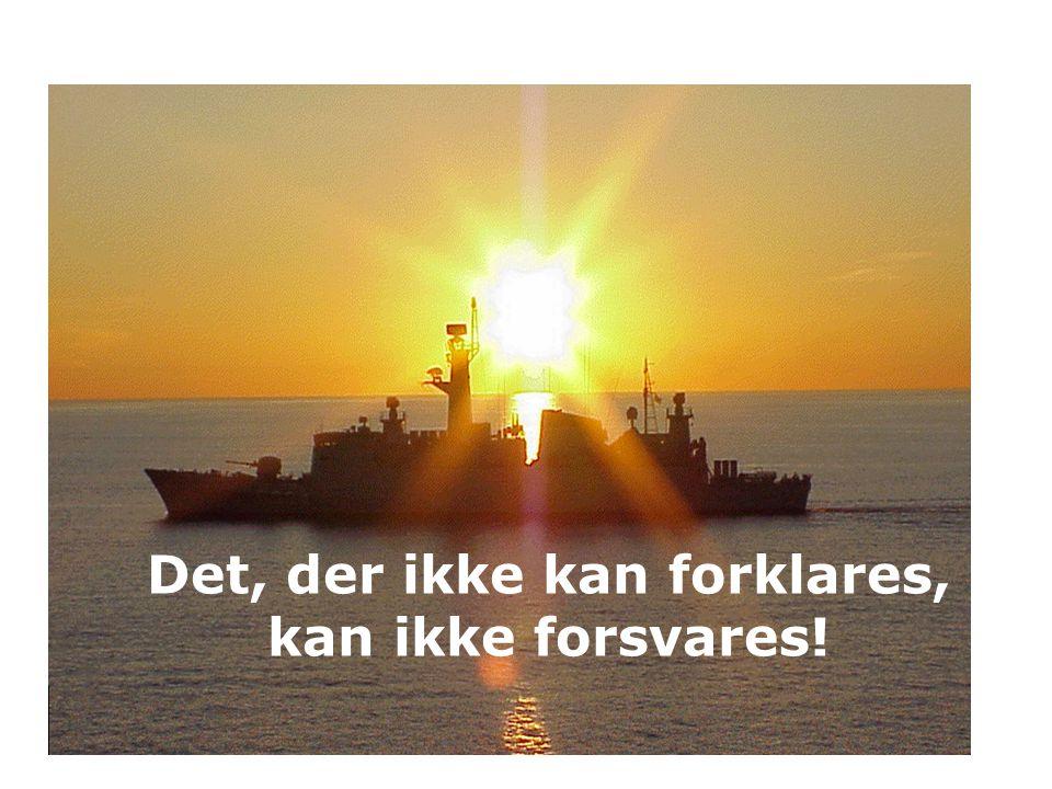 DB SYD Kvalitetsreformen – hvad kommer den os ved v. Afdelingschef, Lars Holte, KL