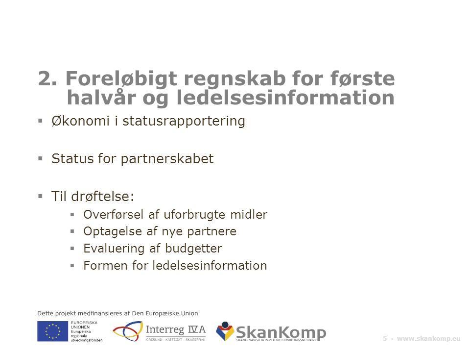 5 ▪ www.skankomp.eu 2.