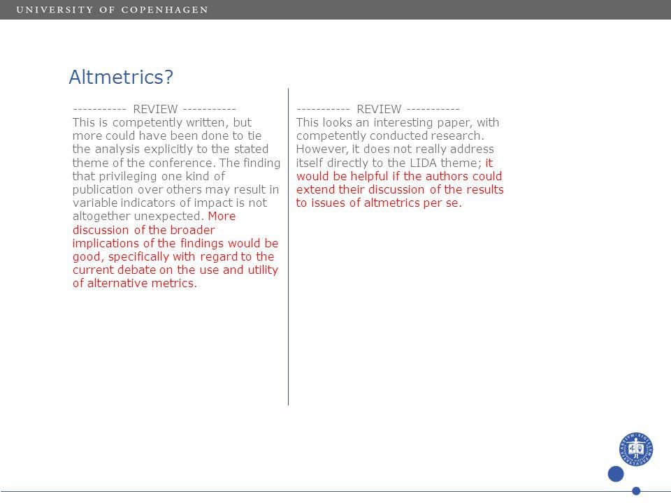 Tekst starter uden punktopstilling For at få punkt- opstilling på teksten, brug forøg indrykning For at få venstre- stillet tekst uden punktopstilling, brug formindsk indrykning Overskrift her For at ændre Enhedens navn og Sted og dato : Klik i menulinjen, vælg Indsæt > Sidehoved / Sidefod .