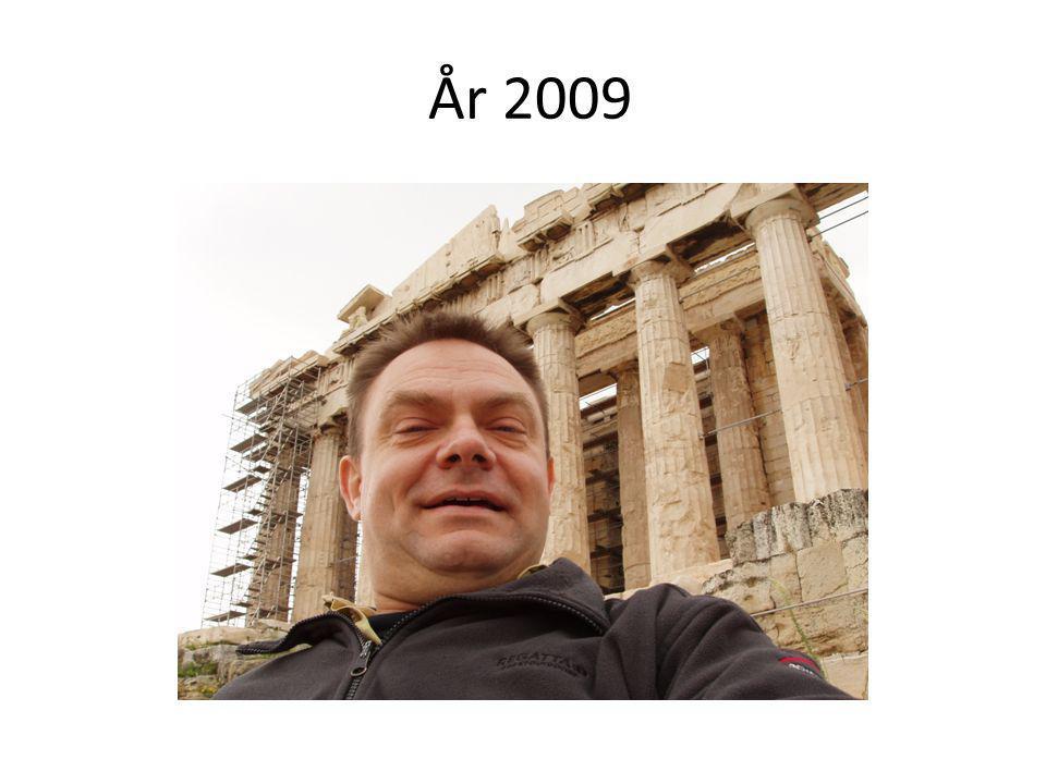 År 2009