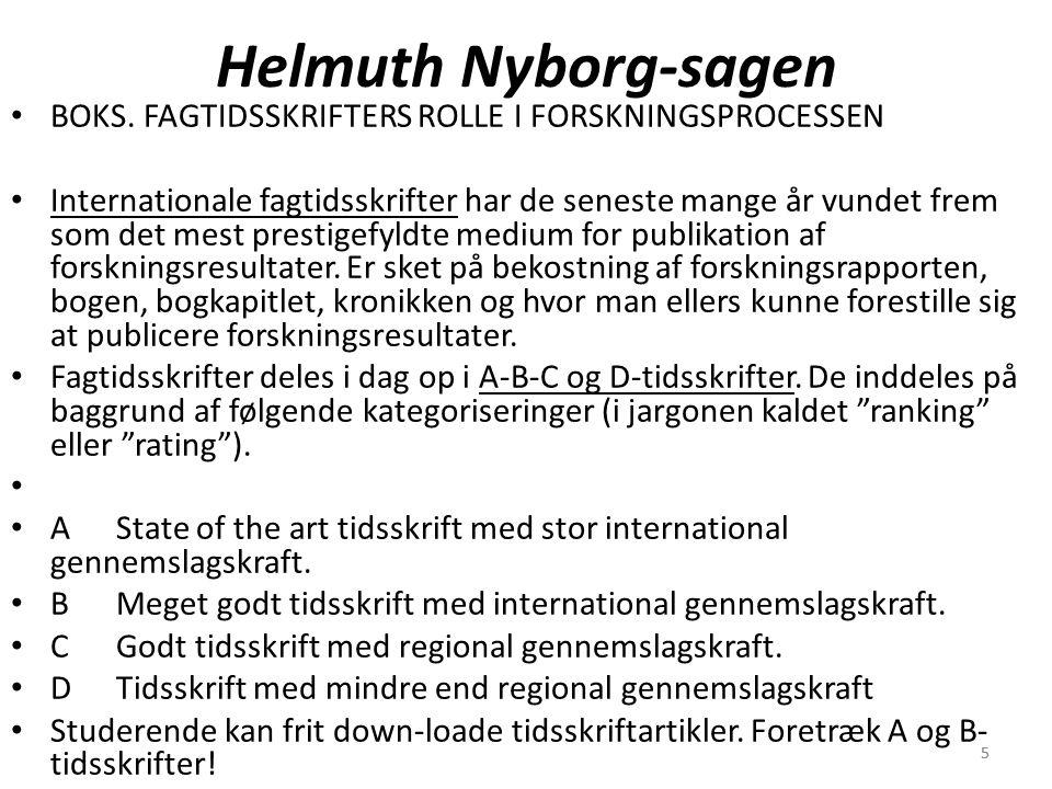 55 Helmuth Nyborg-sagen BOKS.