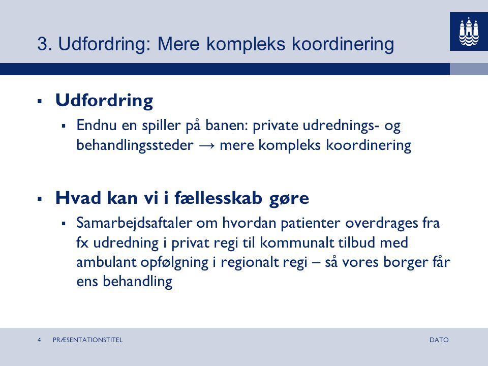 PRÆSENTATIONSTITEL4DATO 3.