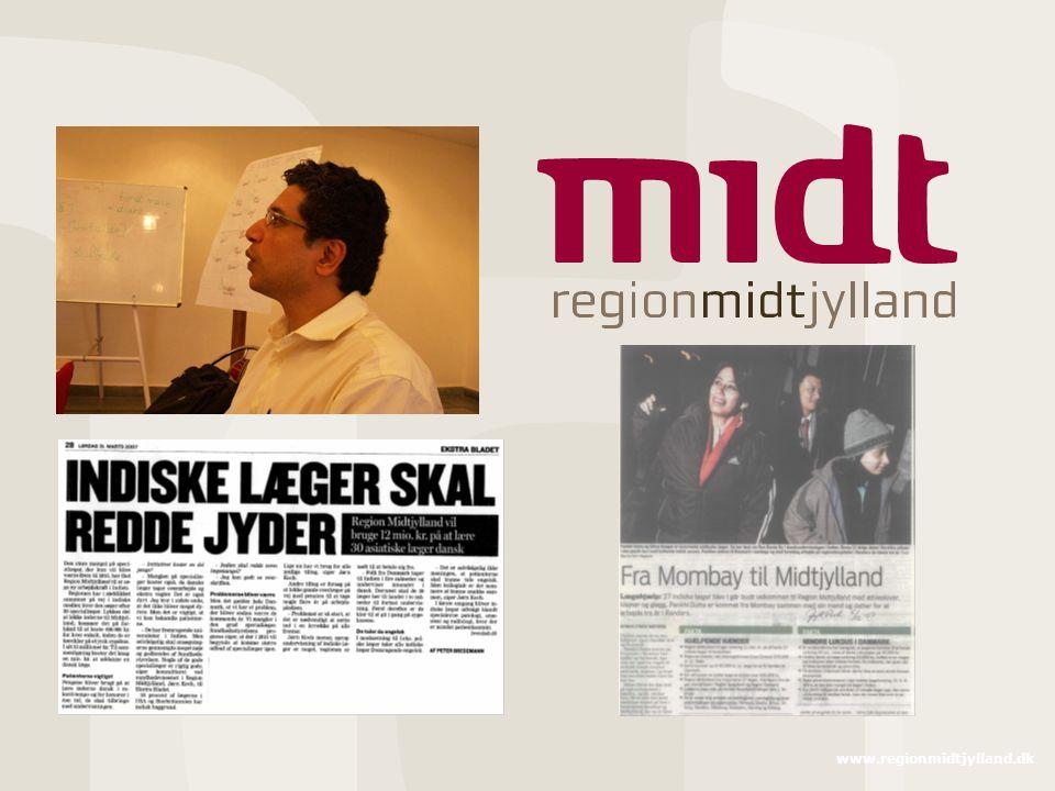 www.regionmidtjylland.dk
