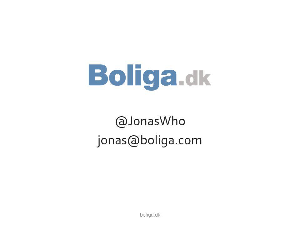@JonasWho jonas@boliga.com boliga.dk