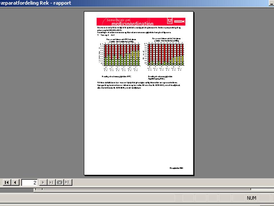 IRF 5. oktober 2004