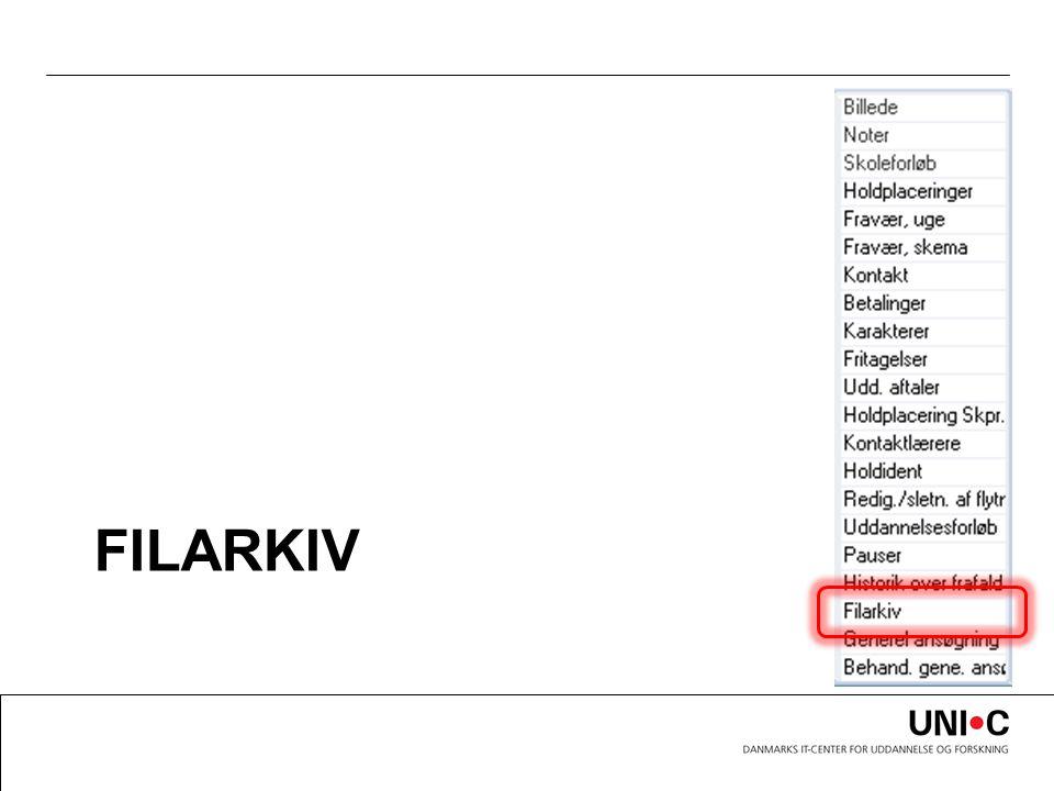 FILARKIV