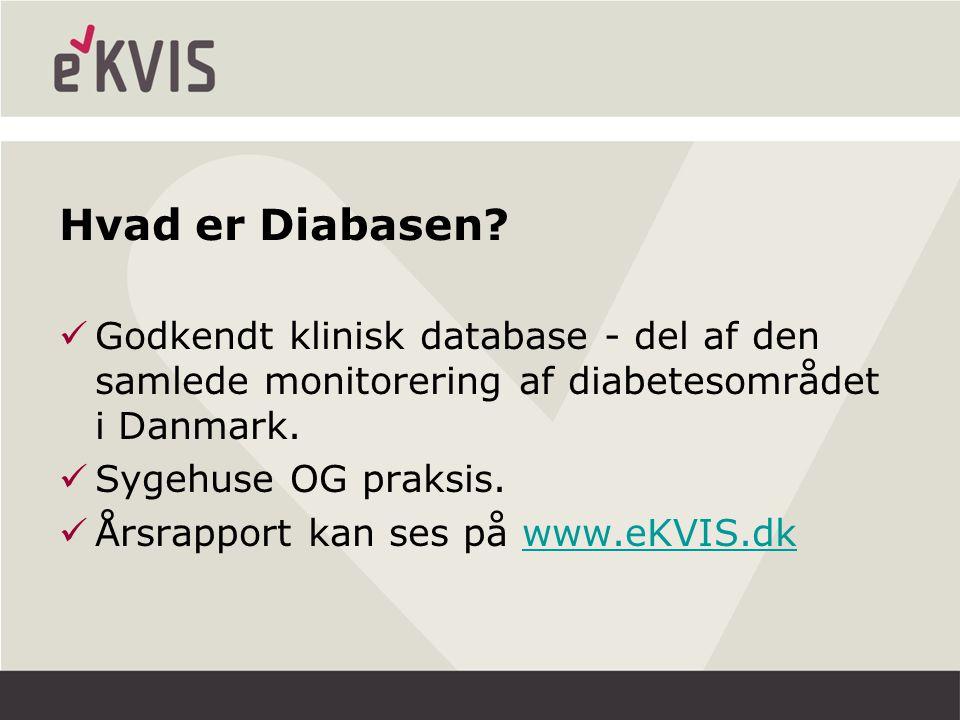 Hvad er Diabasen.
