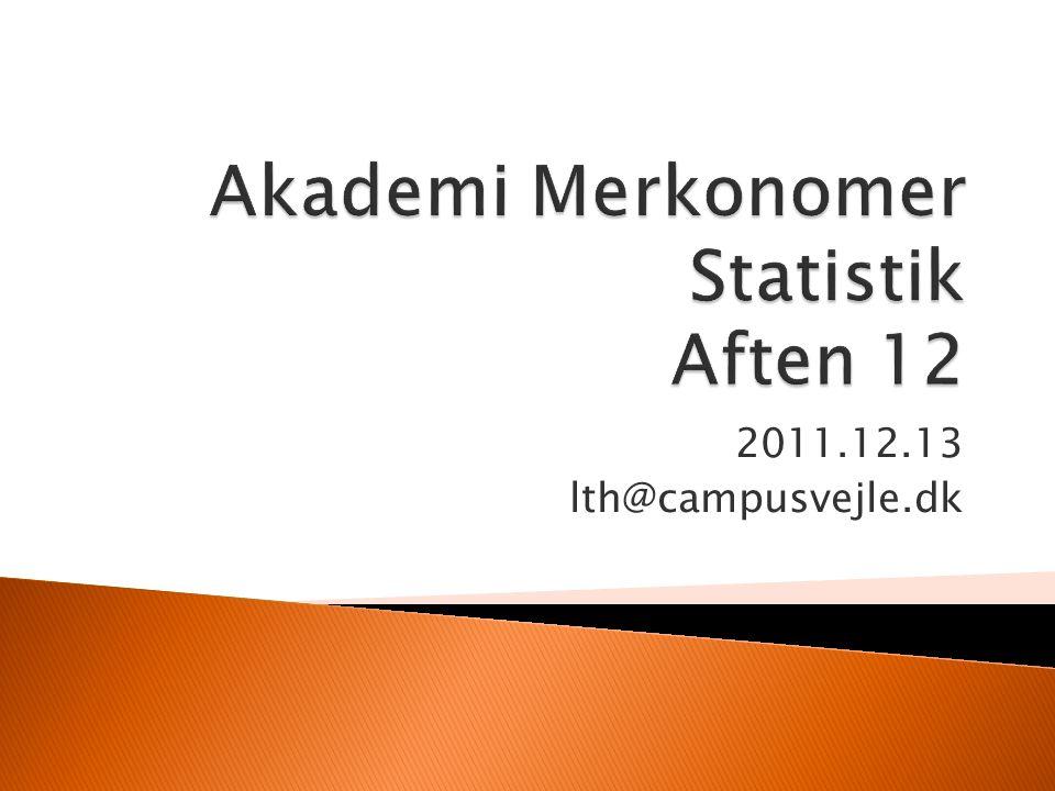 2011.12.13 lth@campusvejle.dk