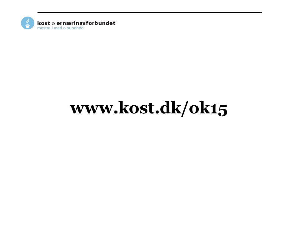 www.kost.dk/ok15