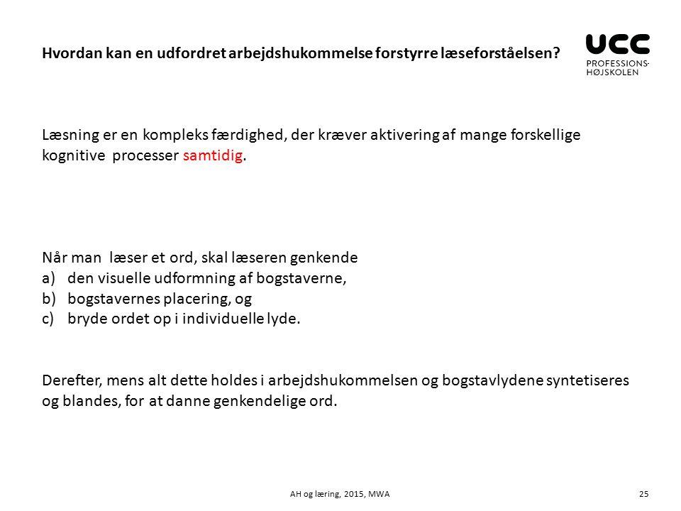 Vælg layout 1. Højreklik uden for dit slide 2.