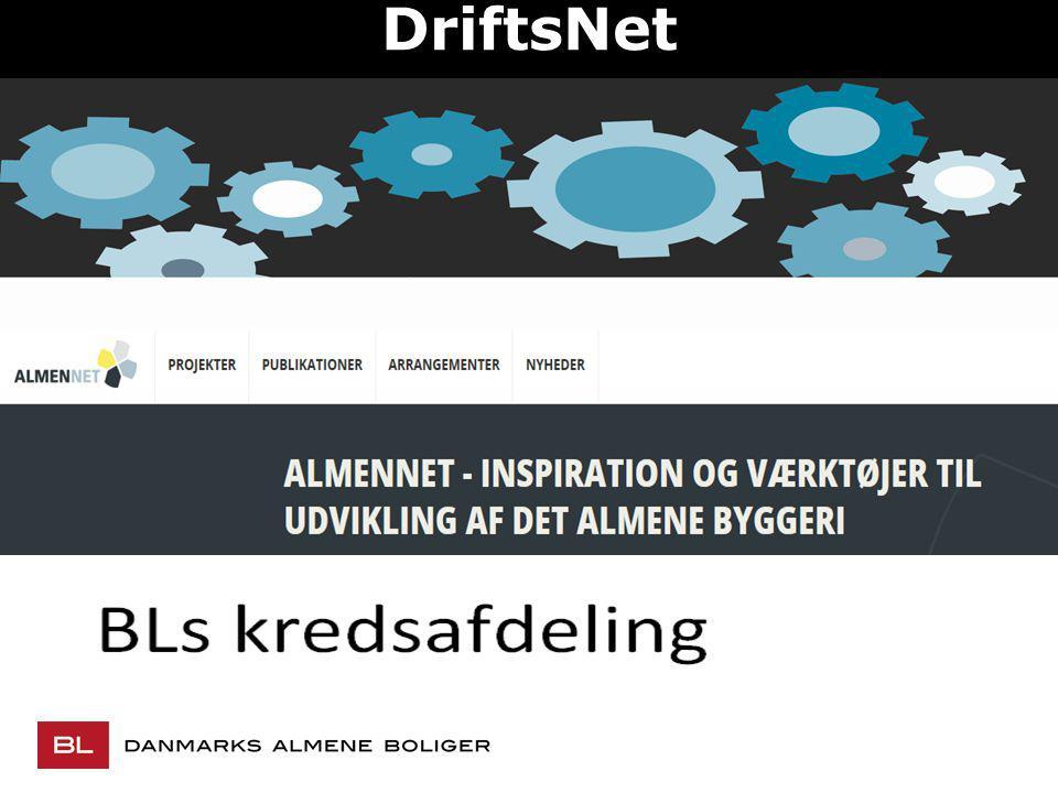 1 1 DriftsNet