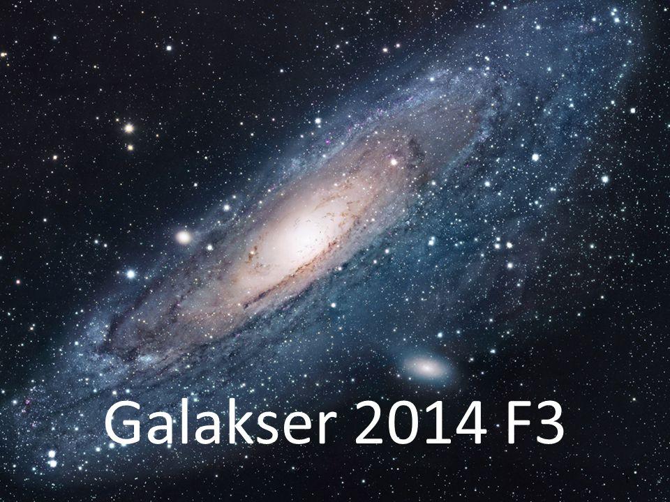 Galakser 2014 F3 1