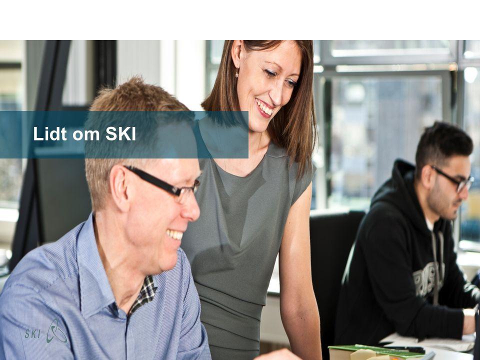 Indsæt billede Klik på billede-ikonen, vælg dit billede Klik OK Indsæt nyt billede 1.
