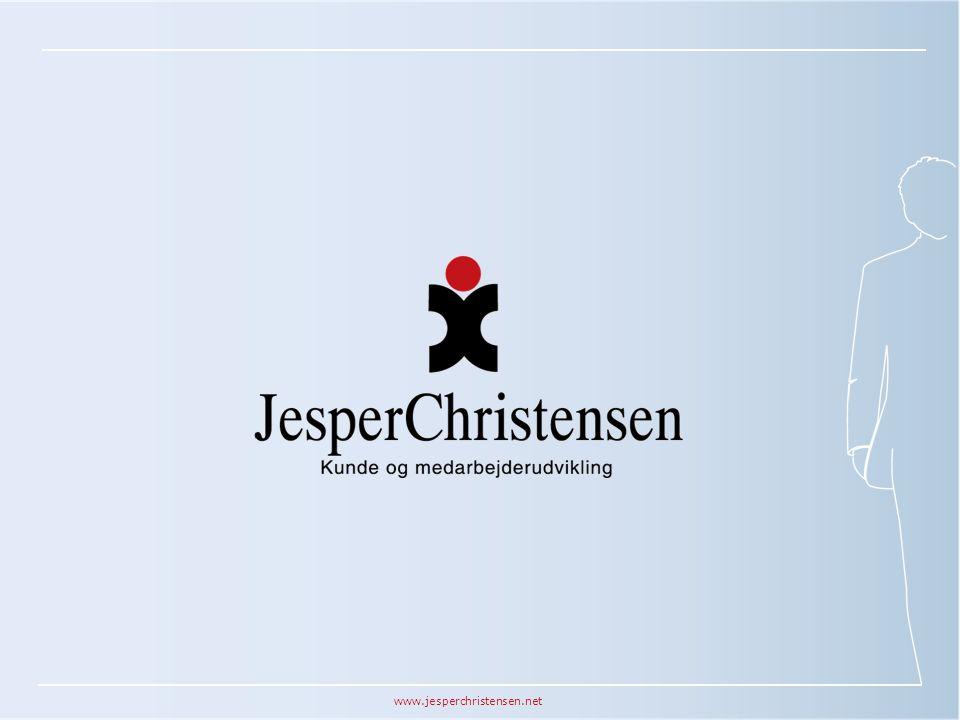 www.jesperchristensen.net