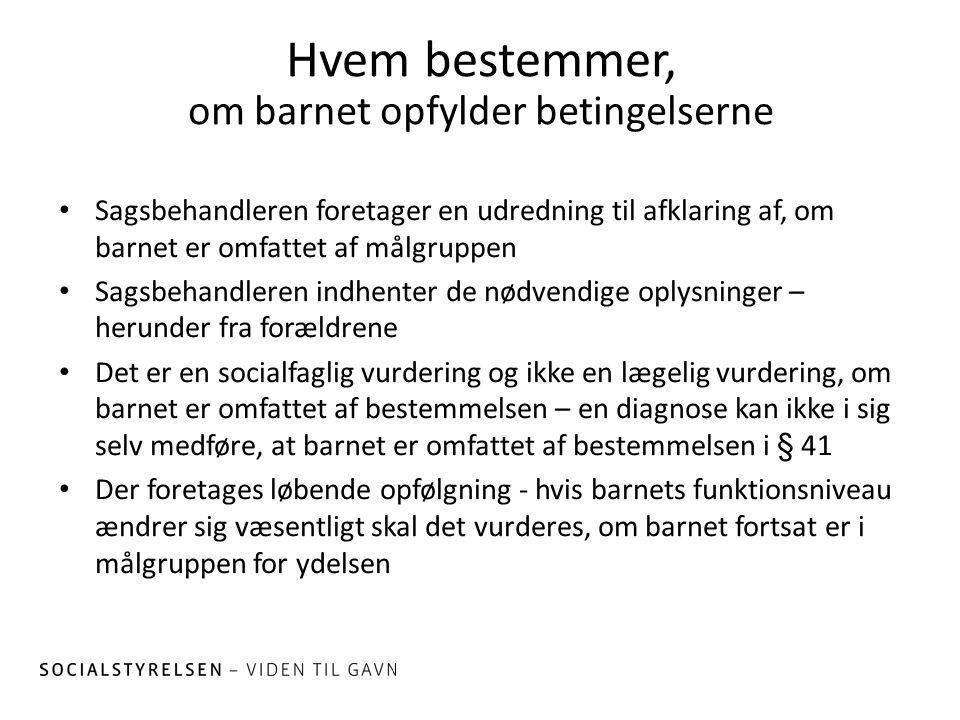 Mere information www.retsinformation.dkwww.retsinformation.dk - Med bl.a.