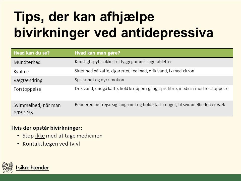 nolvadex nebenwirkungen