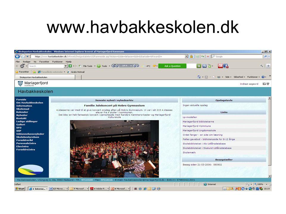 www.havbakkeskolen.dk