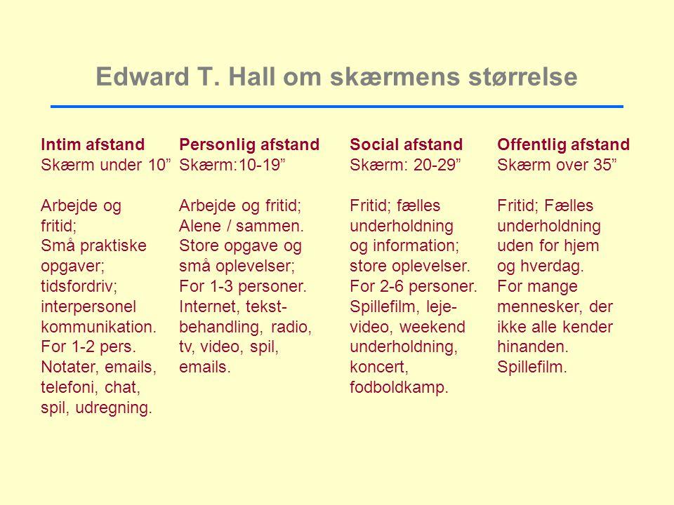 Edward T.