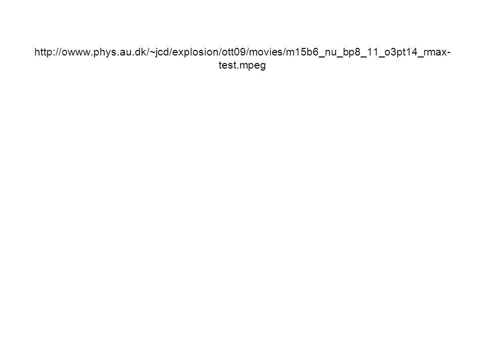 http://owww.phys.au.dk/~jcd/explosion/ott09/movies/m15b6_nu_bp8_11_o3pt14_rmax- test.mpeg