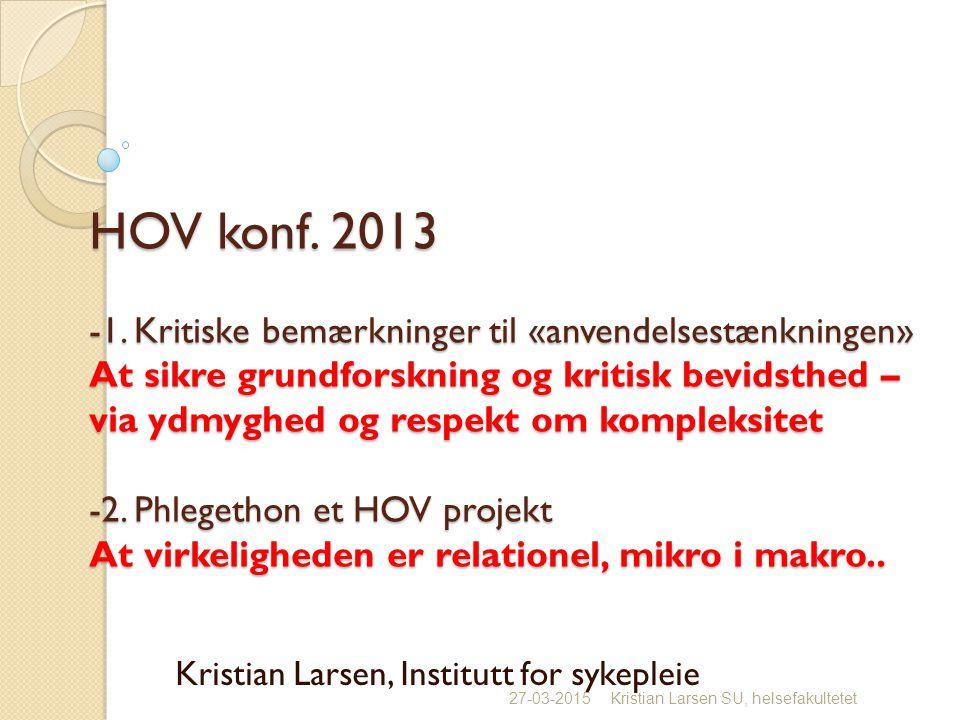 HOV konf. 2013 -1.
