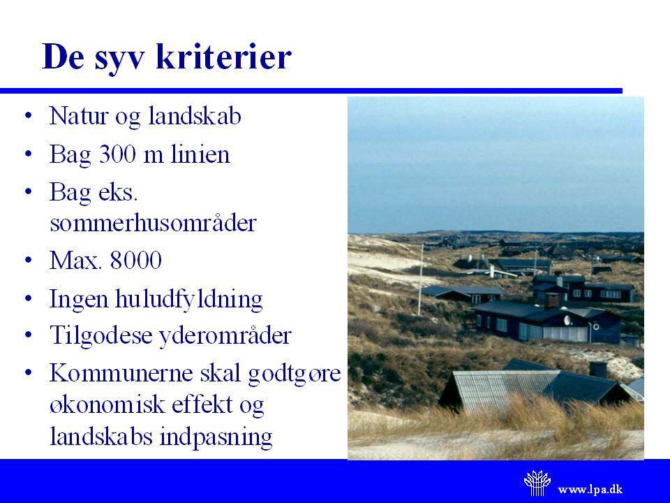 www.lpa.dk