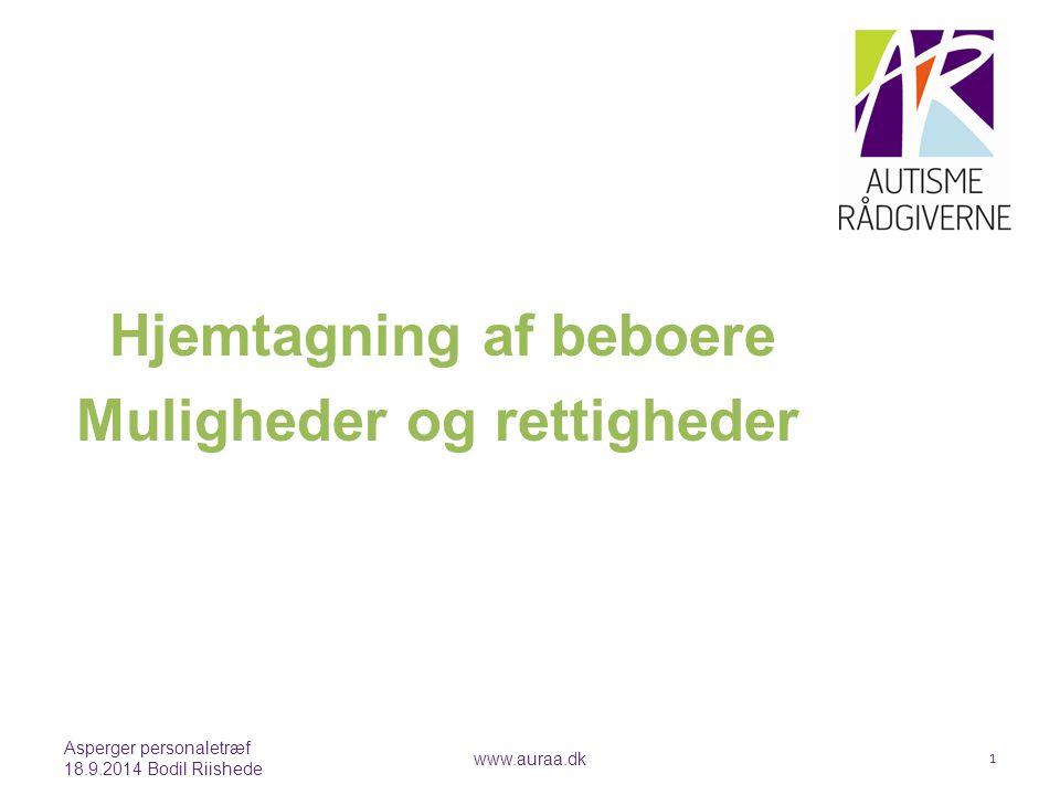 www.auraa.dk 2