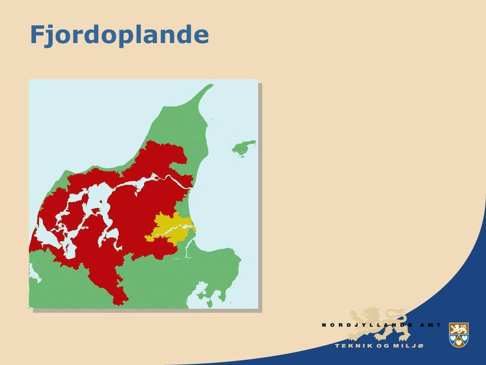 Fjordoplande