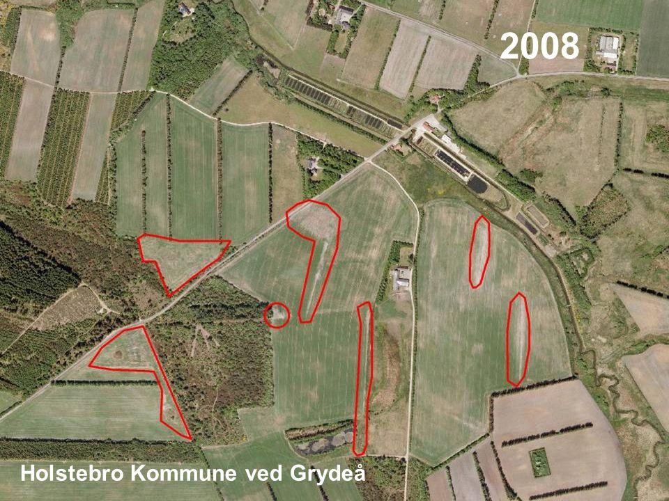 14 2008 Holstebro Kommune ved Grydeå