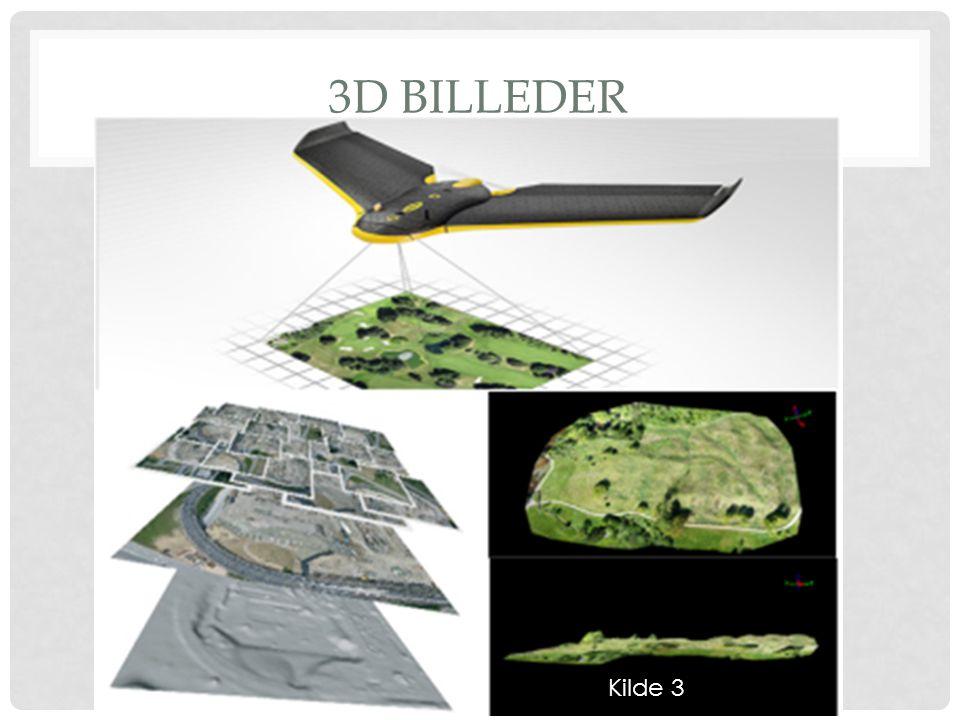 3D BILLEDER Kilde 3