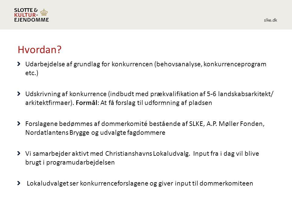 slke.dk Hvordan.