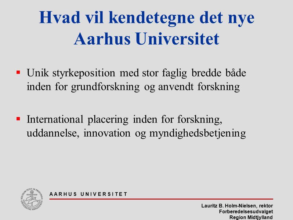 Lauritz B.