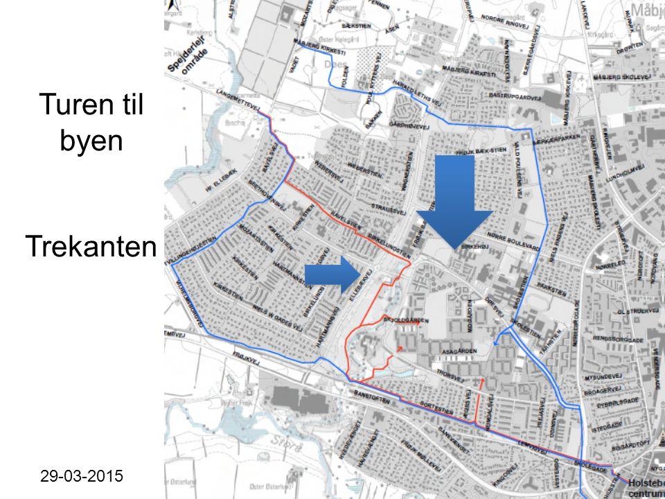 29-03-20157 Turen til byen Trekanten