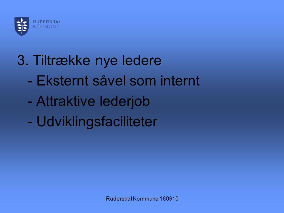 Rudersdal Kommune 160910 3.